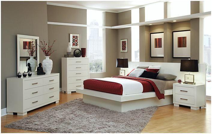 coaster furniture bedroom sets Coaster furniture Pinterest