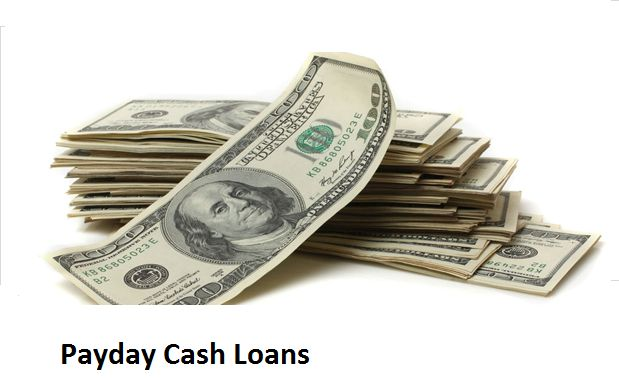 http://www.snowmobileworld.com/forums/members/471825-rastushays.html  Click This Link - Easy Cash Loans,  The application asks cash loan places information from the borrowers as good. Cash move on loans are likewise no rigid defrayal schedule. What if you have to pass a little shopping.  Cash Loans Online,Cash Loan,Cash Loans For Bad Credit