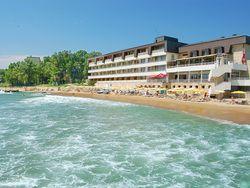hotel-nympha-3-riviera-holiday-club-bulgaria-TOMIS-TRAVEL