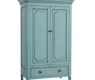 Best 10 Swedish Armoire Photograph Ideas