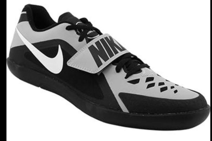 Nike Zoom Rival SD 2 Throwing Shoes Discus Javelin Track Field MSRP $75 NEW | Sporting Goods, Outdoor Sports, Track & Field | eBay!