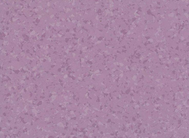 Lavender Mipolam Symbioz #Gerflor #flooring #floor #professionals