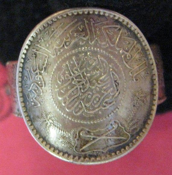 Arabic Coins 10 best Arabia images ...