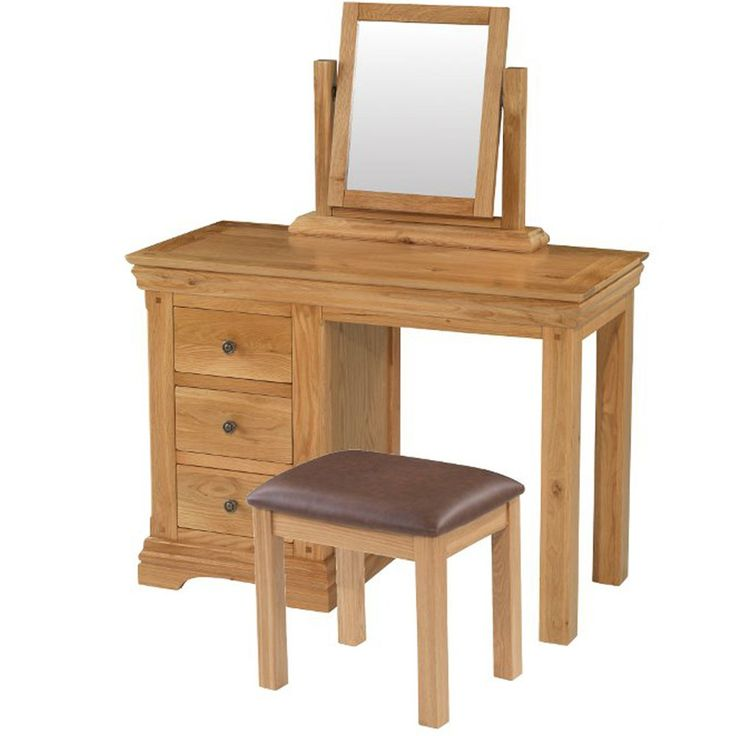17 Best Ideas About Ikea Dressing Table On Pinterest