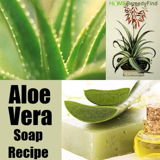 how to make olive oil soap with lye