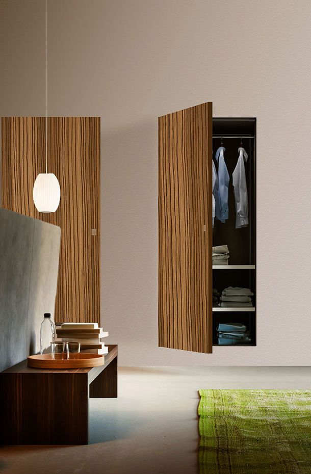 29 best Placard images on Pinterest Interiors, Bedroom and Bedrooms