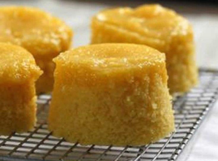 Gâteau au citron cuisson varoma thermomix. Je vous propose une autre variante de gâteau au citron cuit au varoma, une recette simple et facile à réaliser avec le thermomix.