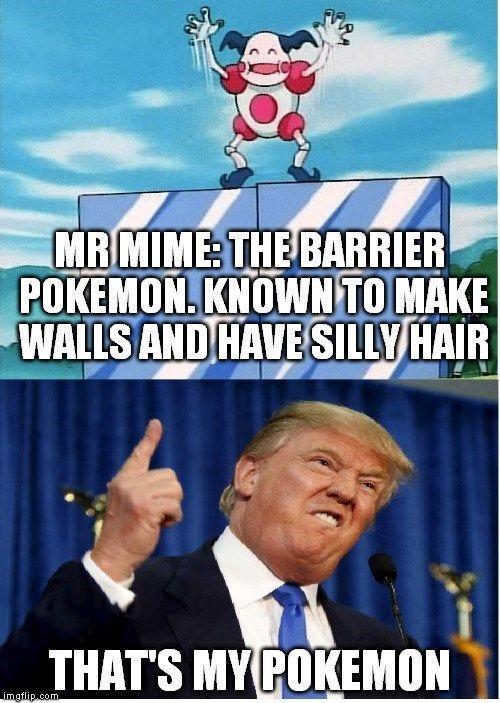 #Pokemon #meme #funny