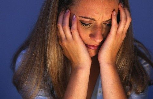 Notícias: Quando a menopausa chega antes do tempo