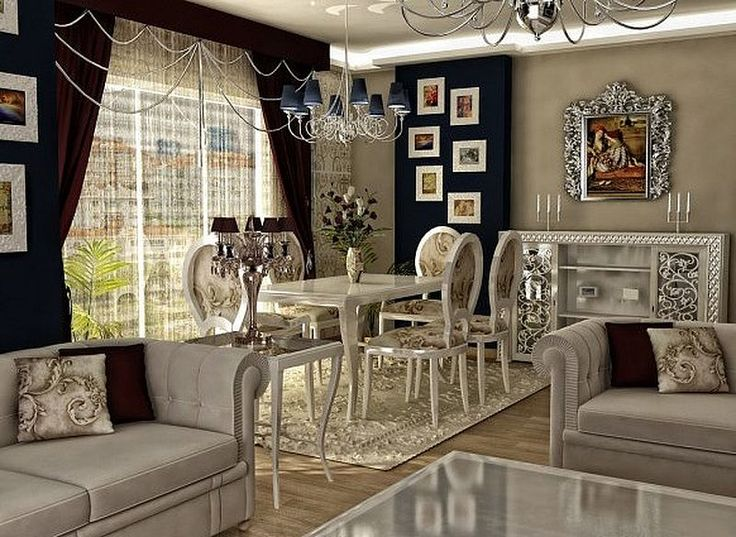 awesome 240+ Pictures of Vintage Living Room Decorating Ideas
