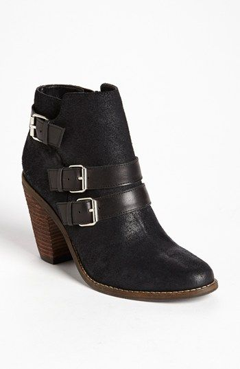 Loving this boots for fall.   $98.95