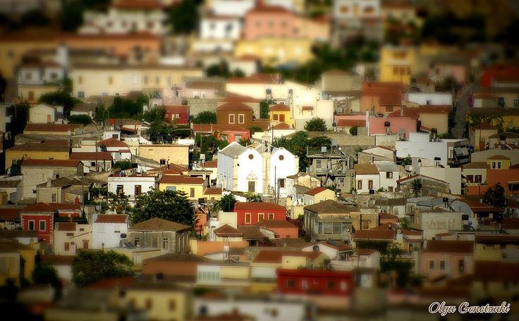 Archanes, Iraklio, Crete, Greece | Flickr - Photo Sharing!