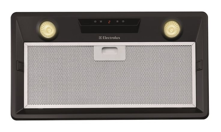 Electrolux EFG50300K hotte intégrée