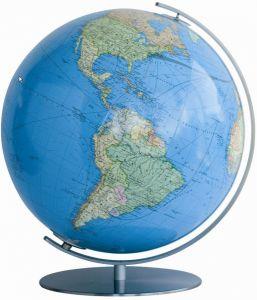 Bilde av Columbus globus - Duo 34cm