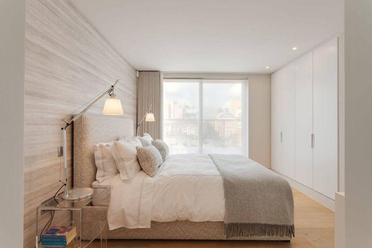 013-bermondsey-penthouse-elizabeth-bowman