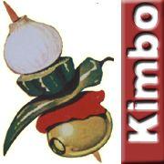Kimbo y Toreras, grandes marcas, tanto que ambas, son sinónimo de la aceituna gordal con un pepinillo dentro y las banderillas de toda la vida. En Rincón de Soto, La Rioja, fabrican estos famosos productos de la mesa española: banderillas, guindillas, kimbos, cocktail y otros encurtidos.