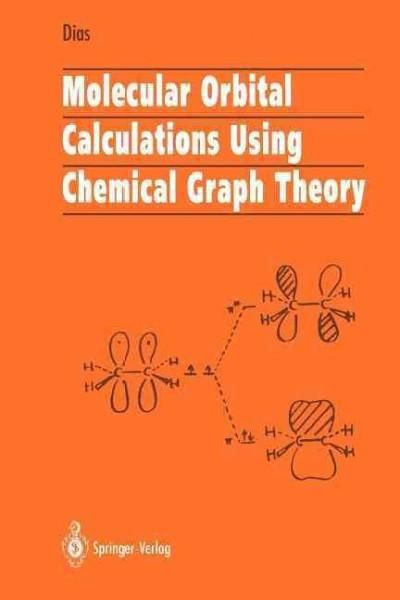 78 best GRAPH THEORY OF NEW CENTURY images on Pinterest Theory - quantitative chemical analysis