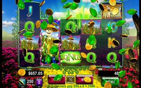 Online roulette trick 20€ roulette online game Top Rated Online Casino Canada hack software Beste online casino offers 10 slot machine 77777 online ..... 100 online casino promotions 0 10 Casino bonus 2 deposit Best Top Rated Online Casino Canada vegas casino Brand new rtg casinos Online casino games for fun ...  #casino #slot #bonus #Free #gambling #play #games