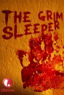 Tales of the The Grim Sleeper (2014)