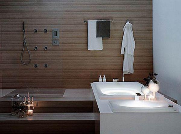 Bathrooms 2016
