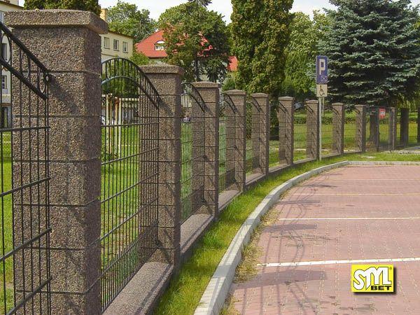 ogrodzenia-betonowe-choszczno31
