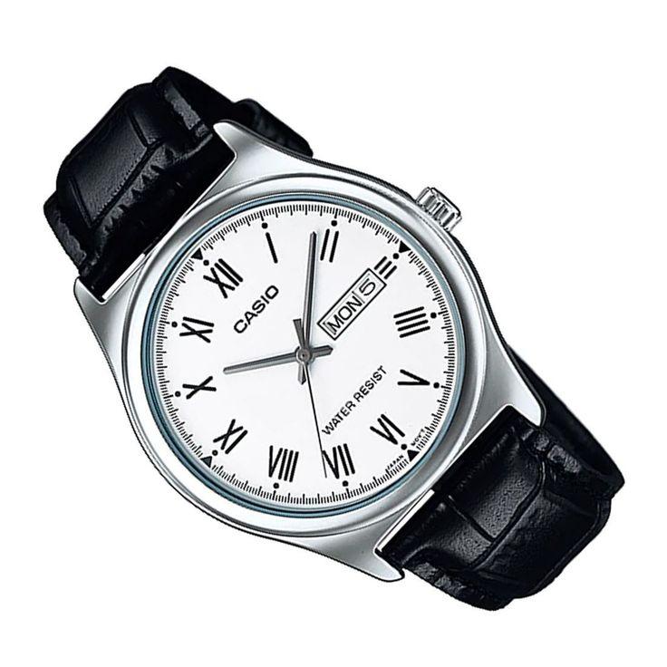 A-Watches.com - MTP-V006L-7B MTP-V006L-7BUDF Casio Gents Watch, $22.00 (https://www.a-watches.com/mtp-v006l-7b-mtp-v006l-7budf-casio-gents-watch/)