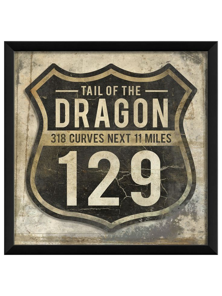 129 Best Cool Gifts For Teen Girls Images On Pinterest: 75 Best Images About Tail Of The Dragon On Pinterest