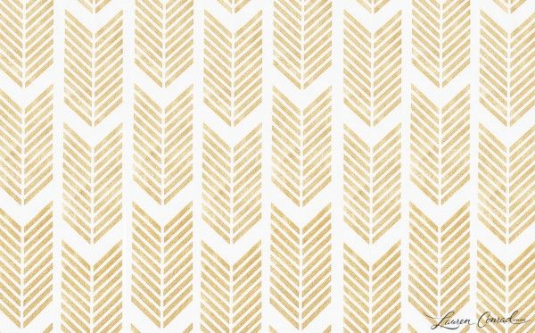 Inspired Idea: New Tech Wallpapers for a Chic New Year