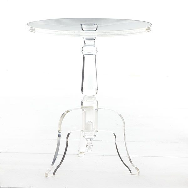Brand new 47 best Acrylic Furniture images on Pinterest | Acrylic furniture  UO17