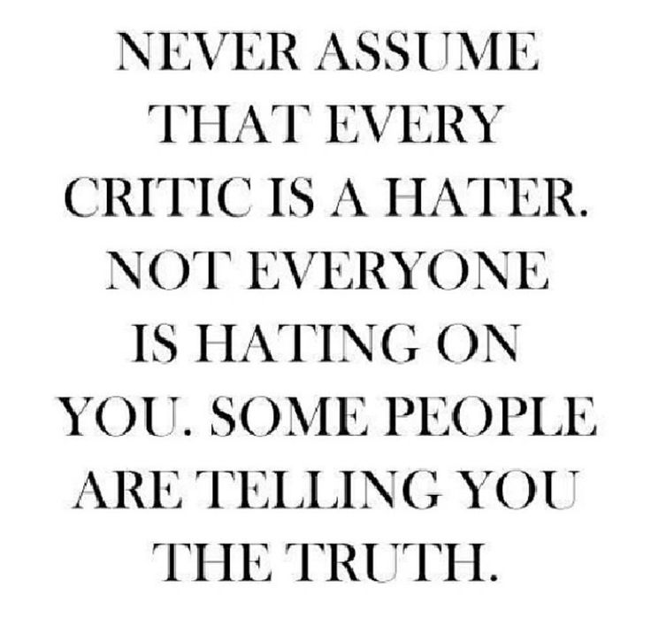 Never been a hater in my life! People just don't like to hear the truth about themselves so people rather call me a hater cuz they're too weak to admit that I'm right! Unless your a fucking millionaire than you have ABSOLUTELY nothing  for me to be jealous of so when I speak on your bullshit trust and believe it ain't outta hate it's outta nothing but realness and straight facts!
