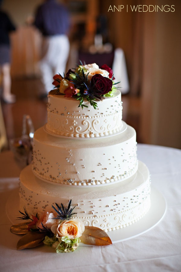 wedding cake fall colors 138 best fall wedding cakes images on autumn 22591