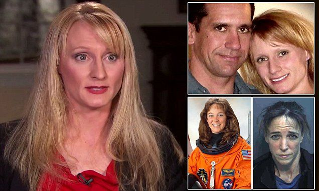 On February 5, 2007, Colleen Shipman was assaulted in the parking lot of Orlando International Airport by NASA astronaut Lisa Nowak, who was upset she was dating her ex-lover, Bill Oefelein.