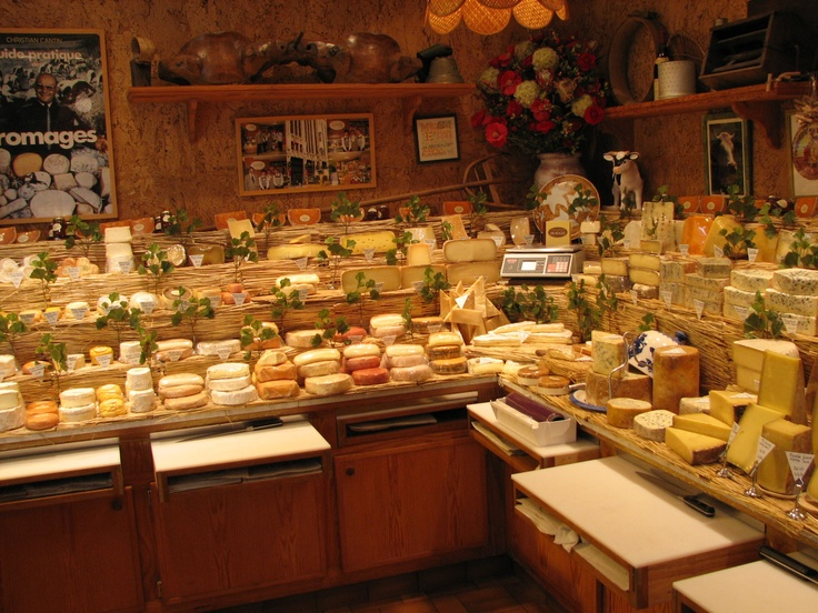 1000 Ideas About Cheese Shop On Pinterest Cheese Store