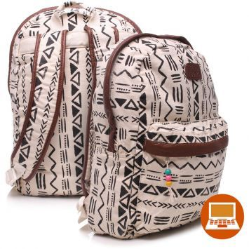 Mochila Billabong Girls Secret Dreamin