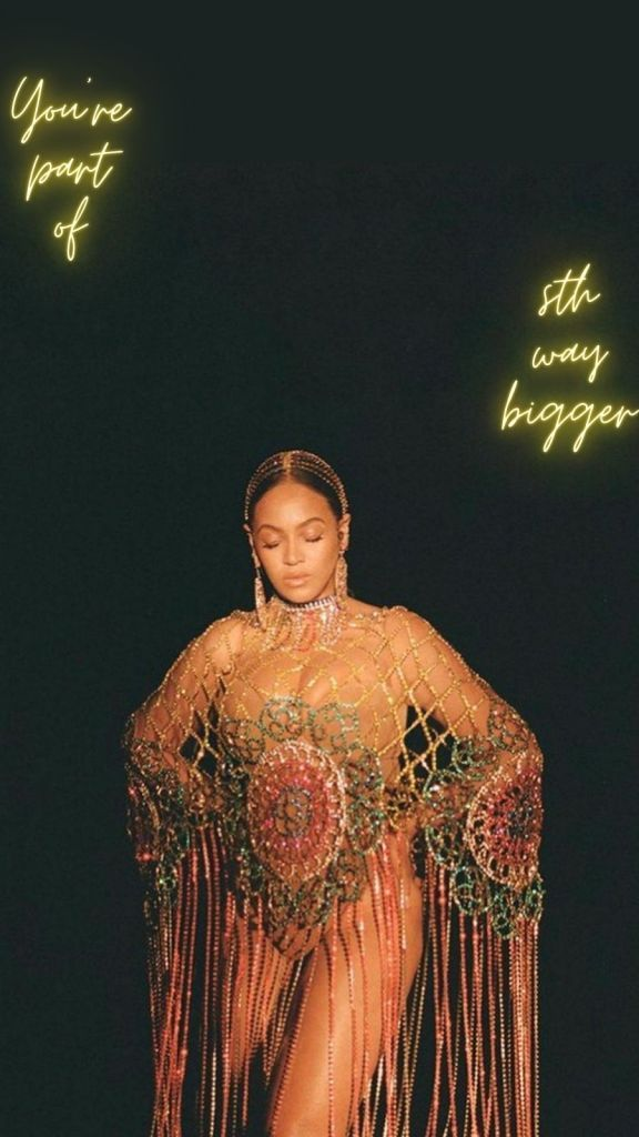 Beyonce Wallpapers With Visuals Song Lyrics From Black Is King Kaynuli Beyonce Songs Beyonce Beyonce Braids Beyonce knowles full hd wallpapers