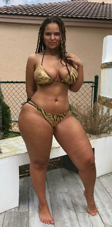 Celeb Nude Girls With Big Booties Scenes