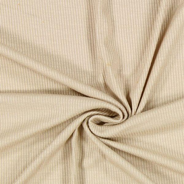 Ribbed Knit Selma 26