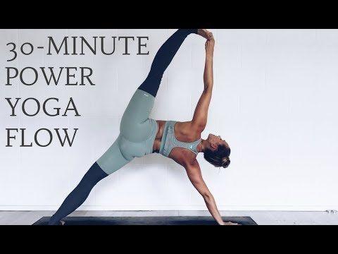 yoga sequences intermediate sequences intermediate