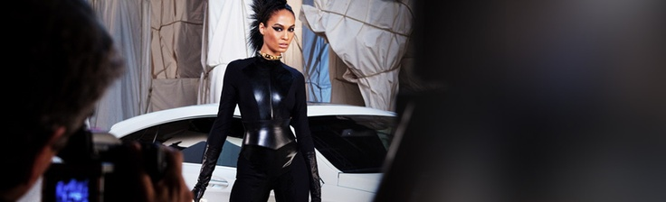 Mercedes-Benz Fashion Week Berlin - Focus On Fashion