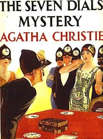 391 best images about Most Agatha Christie on Pinterest ...
