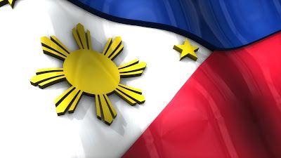 LUPANG HINIRANG - Philippine National Anthem (Lyric Video)