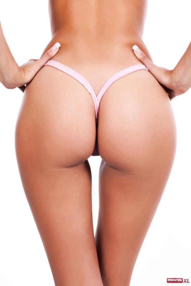 striptease and sex bästa erna