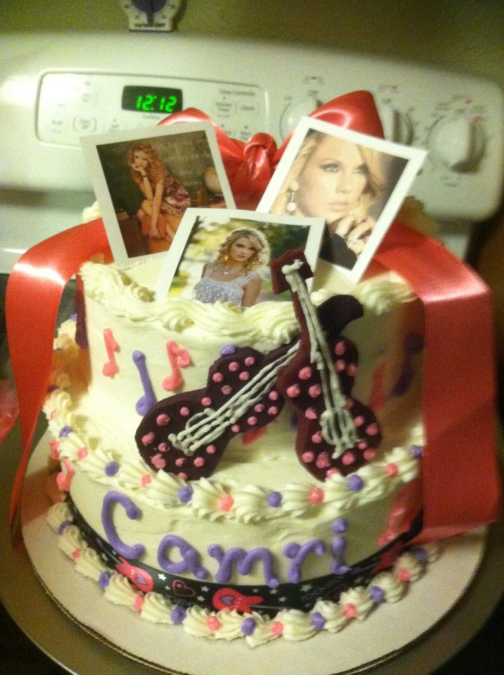 All About Birthday Cakes Taylors Bakery Kidskunstfo