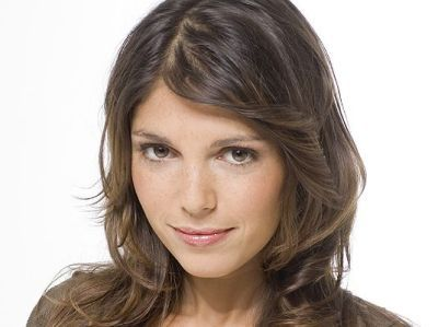 Leonie Preisinger
