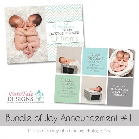 7 best Baby Announcement Templates images on Pinterest Template - death announcement templates