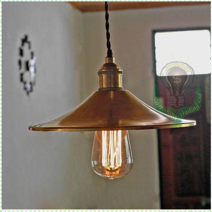 25+ Best Ideas About Copper Pendant Lights On Pinterest