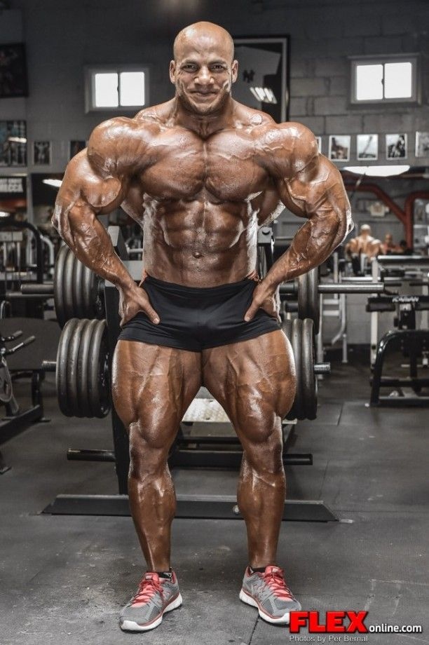 166 best images about Just Big Ramy! on Pinterest