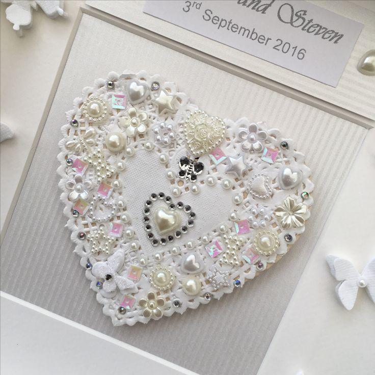 30 Wedding Anniversary Gift Ideas: Best 10+ 30th Anniversary Gifts Ideas On Pinterest