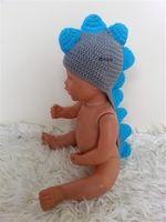 #Newborn #crochet #pattern #haakpatroon #patroon #haken #haakpatronen #gehaakt #babypatroon #babypatronen #muts #pop #baby #DIY #draak #babymuts #drakenmuts #dragon #newbornphotography #photography #photoshoot #newbornfotografie #fotografie #fotoshoot