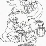 gummi_bears_coloring_pages_006